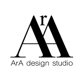 ArA Design Studio | Hand Painted Tiles